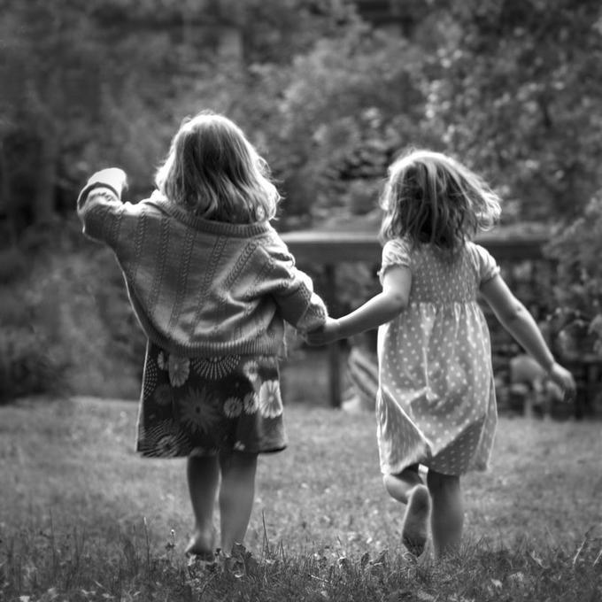 diritto di sorellanza
