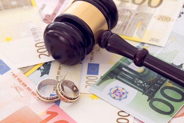 È possibile ottenere l'assegno di mantenimento se il Tribunale ha rigettato la mia richiesta ben due volte?